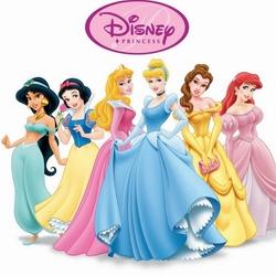 Феи tinker bell мультфильмы про принцесс